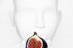 Who Gives A Fig