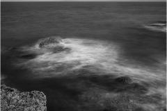 Tranquil Sea