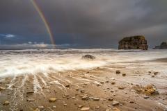 Marsden Rainbow