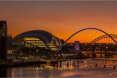 The Bridges, Newcastle